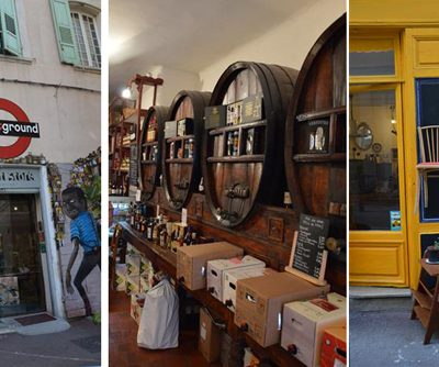 Lekkere tips voor Marseille (4)