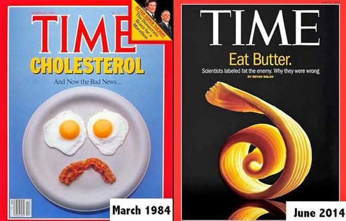 time-boter-vet