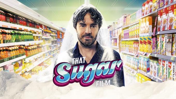 suikerfilm