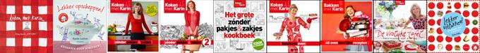 boekenbalk_9