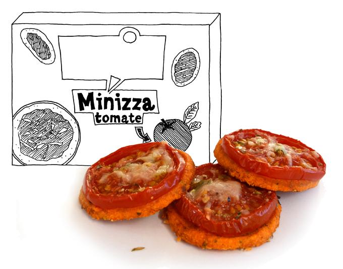 minizza