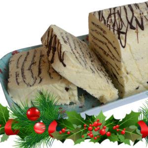 Kerst-Viennetta