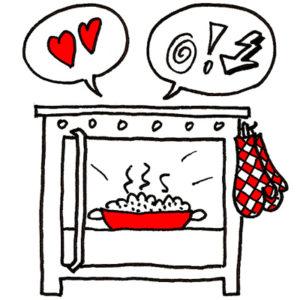 Oven: wat en hoe