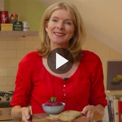 5 x slimme kookvideo