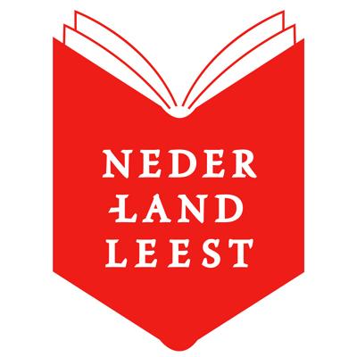 Lezingtoernee Nederland Leest
